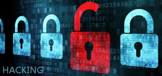 Default username and password – Smemorando